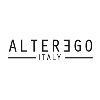 ALTEREGO ITALY IBÉRICA