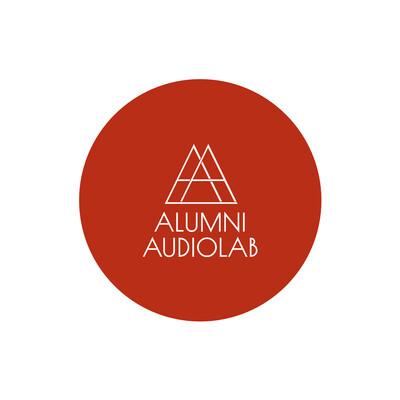 Alumni AudioLab