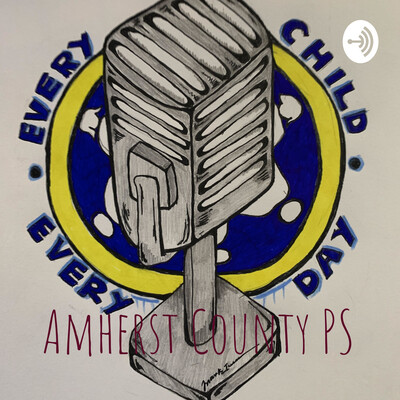 Amherst County PS
