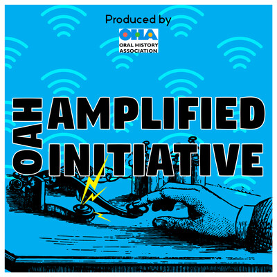 Amplified Initiative