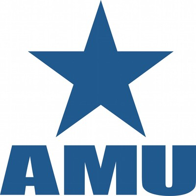 AMU The In Public Safety Matters Podcast
