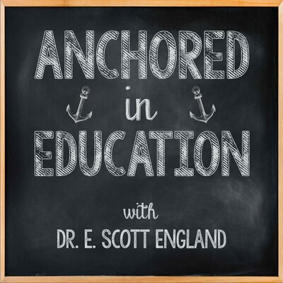 Anchored in Education
