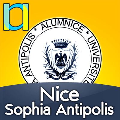 Anciens étudiants - Alumni