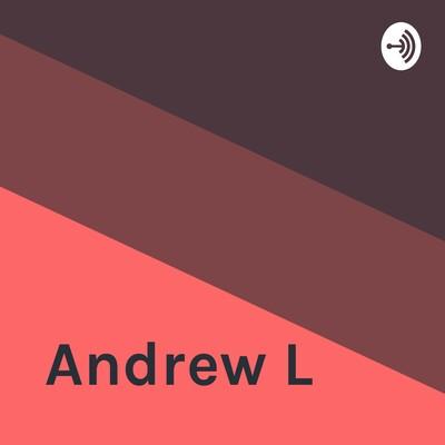 Andrew L