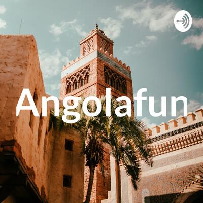 Angolafun