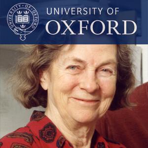 Anne McLaren Memorial Lectures