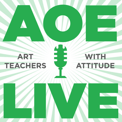 AOE LIVE