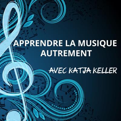 Apprendre la musique autrement : Oreille Absolue | Mémoire musicale | Voix | Lecture de partitions | Rythme