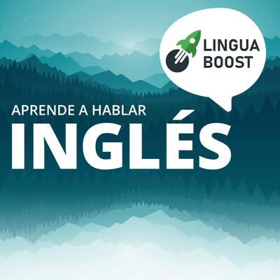 Aprende inglés con LinguaBoost