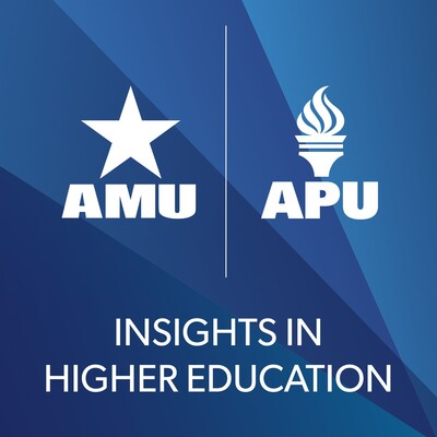 APUS Insights In Higher Education
