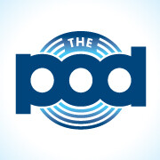 Arc@UNSW presents The Pod