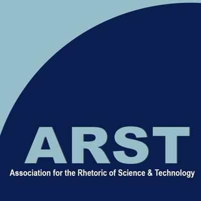 ARST's Oral History Project Podcast