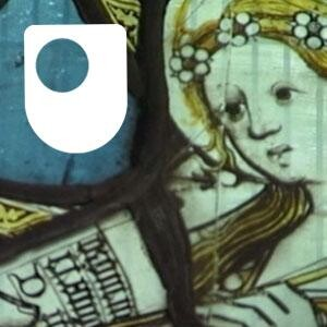 Art history: early modern - for iPad/Mac/PC