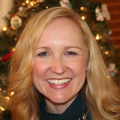 Dr. Katie Smith: OBGYN and Faculty Development