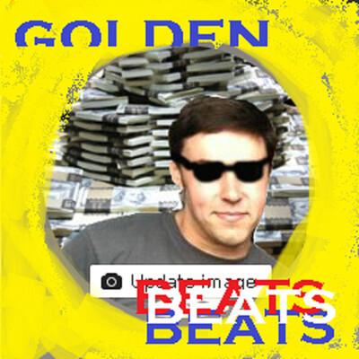 Dr. Matt's Golden Beats