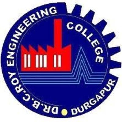 Dr.B.C.Roy Engineering College podcast