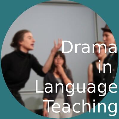 Dramapädagogik