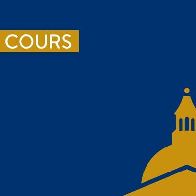 Droit constitutionnel et institutions politiques (CAVEJ, Michel Verpaux, 2010)