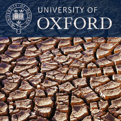 Drought and Water Scarcity