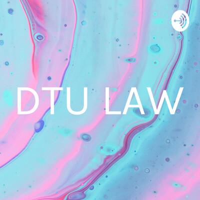 DTU LAW