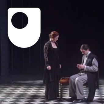 Duchess of Malfi: Deconstructing the play - for iPad/Mac/PC