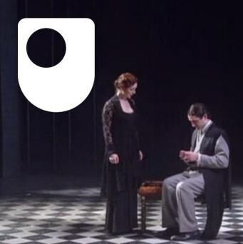Duchess of Malfi: Deconstructing the play - for iPod/iPhone