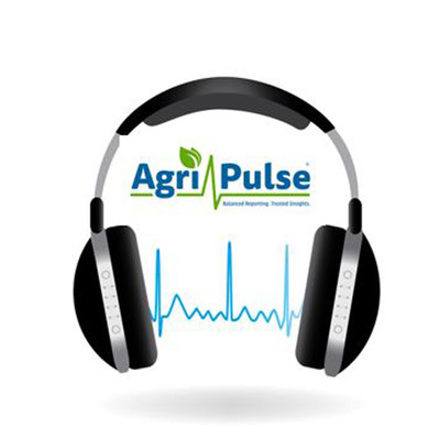 Agri-Pulse Daily Voice