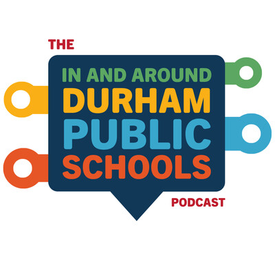 Durham Public Schools Podcast Network