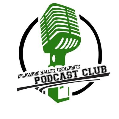 DVU Podcast