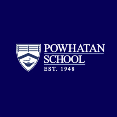 Powhatan Pulse Podcast