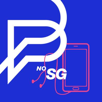 PP no SG