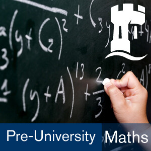Pre-university Mathematics