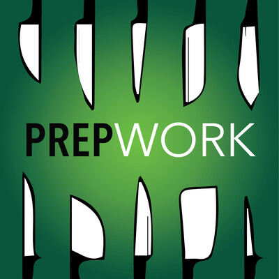 Prep Work Podcast