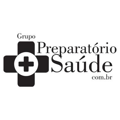 Preparatório Saúde