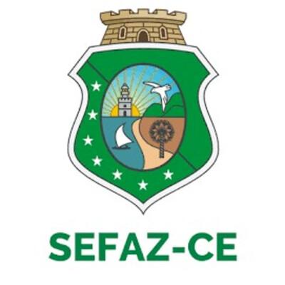 Preparatório Sefaz/CE