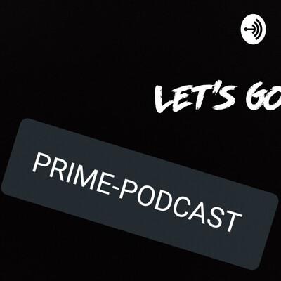 Prime Podcast