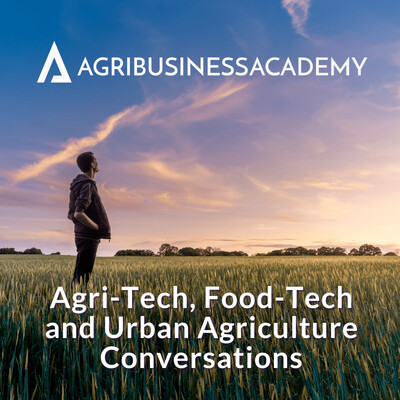 Agribusiness Academy Podcast