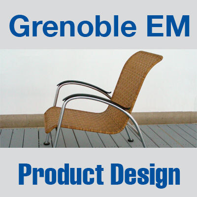 Product Design - Audio & Document collection