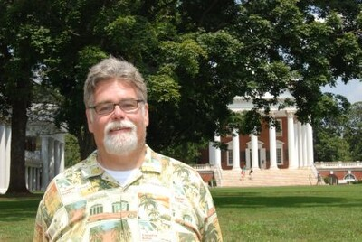 Prof. Teem's 2010 fall lectures for American Literature I