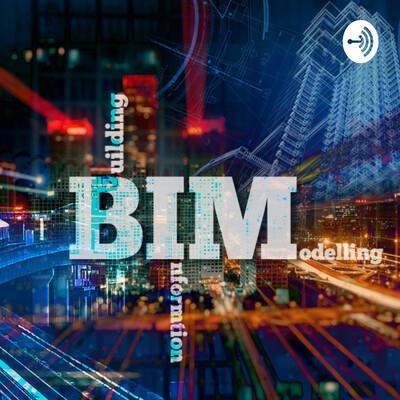 Progettazione BIM