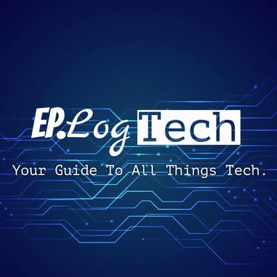 Ep.Log Tech