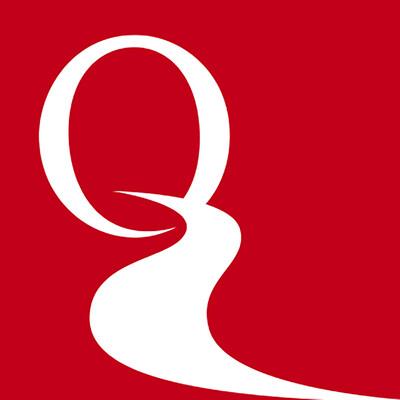 ProQuest Connect
