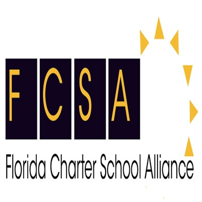 Providing Choice: A Florida Charter School Alliance Podcast