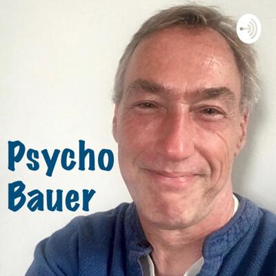 Psychobauer