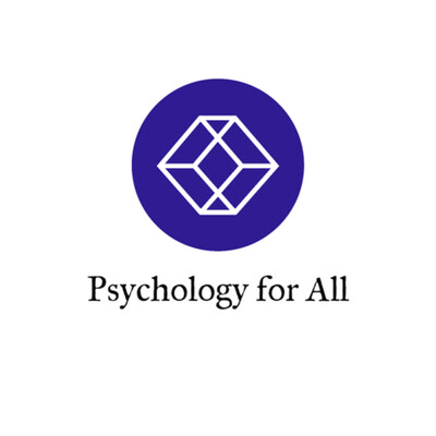 Psychology for All