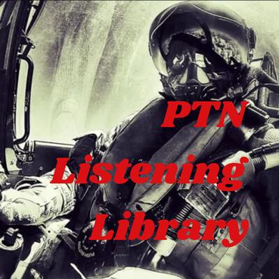PTN Listening Library