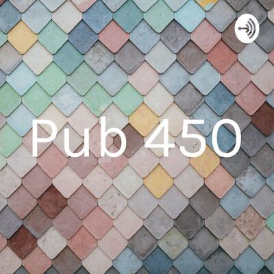 Pub 450