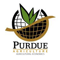 Purdue Agricultural Economics Podcasts