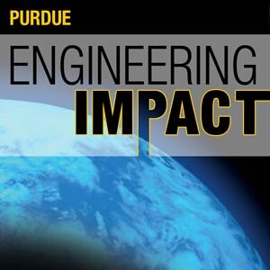 Purdue Engineering Impact