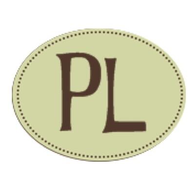 Purposeful Learning